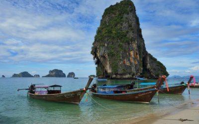 Tailandia-viajes-pixabay