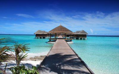 maldivas-pixabay