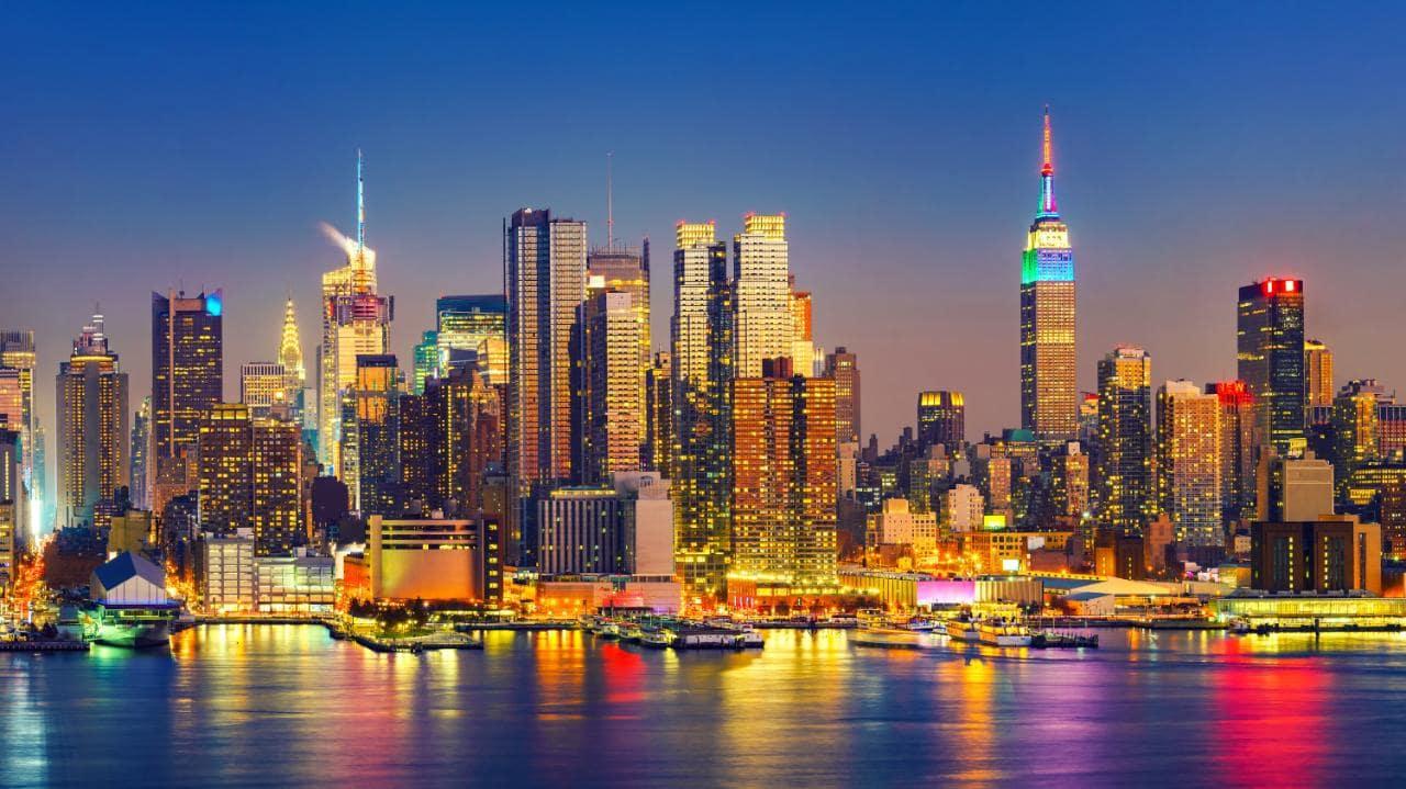 newyork-harbour-xlarge