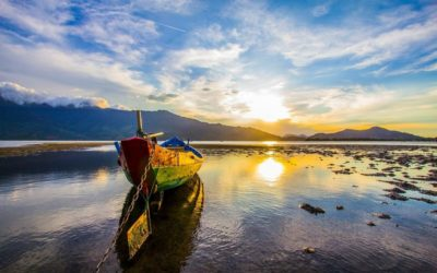 vietnam-4pixabay