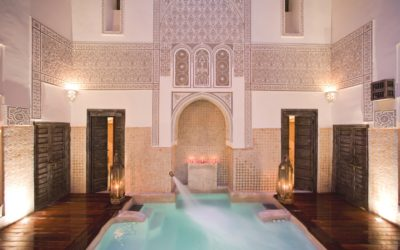 Luxury-Hammam-Spa-Marrakech-00