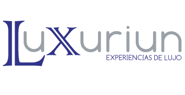 LOGOTIPO-Luxuriun-Transp