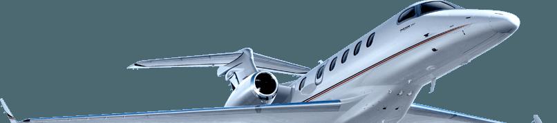 private-jet-top-1